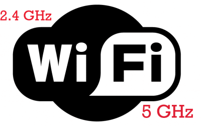 Fix Wi-Fi speed and smart home device problems