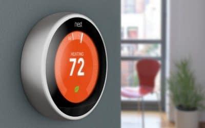 Smart thermostats – good idea or epic failure?