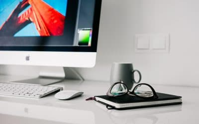 Work from home favorite gadgets