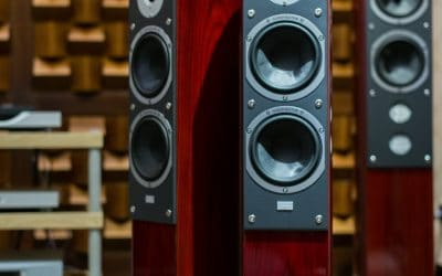 Are expensive speakers worth it?