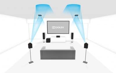 Atmos – what kind of audio is it?