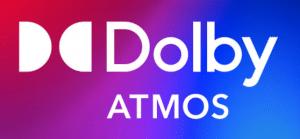 Doby Atmos